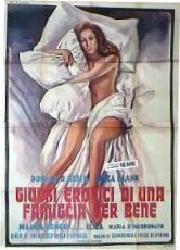 giocho erotici bei film erotici