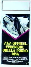 Film rari in dvd rare films films on dvd horror - Porno diva video ...