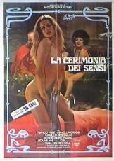 Dei giochi erotici 1979 - 1 10