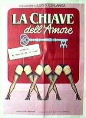 Cuentos eroticos ana belen emma cohen 1979 - 1 10