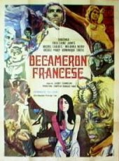 boccaccio decameron movie