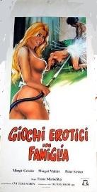 giochi erotici sexy shop massaggiatrici erotiche