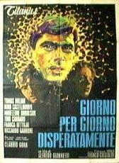 Giorno Per Giorno Disperatamente (1961)