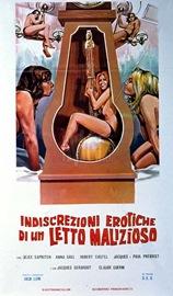 ivista adult films