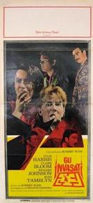 film rari in dvd - rare films 20 000 films on DVD horror sci